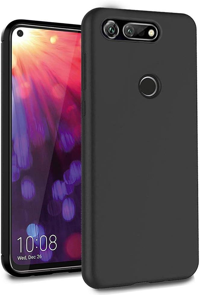 Ferilinso Funda para Huawei Honor View 20, Ultra [Slim Thin ...