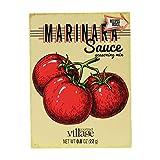 Gourmet Du Village Marinara Sauce Seasoning Mix, 0.8 oz