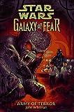 Star Wars: Galaxy of Fear - Army of Terror