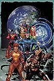 X-Men Vol. 1