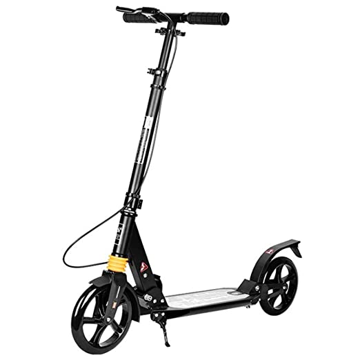 GOG Scooter de patinaje portátil para adultos al aire libre ...