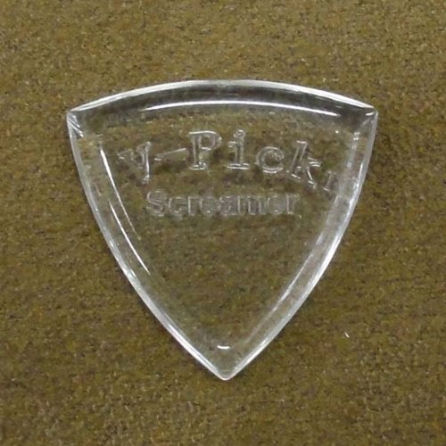 V-PICKS Screamer