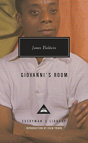 Search : Giovanni's Room (Everyman's Library Contemporary Classics Series)