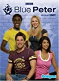 Blue Peter Annual 2007