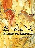 Elaine de Kooning, Campbell, Lawrence, 0915977095
