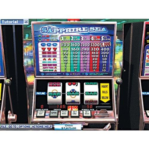 Casino Mac Download