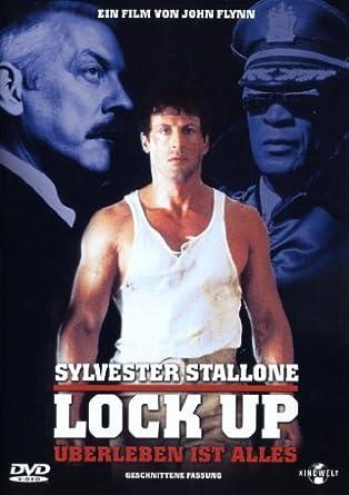 Lock Up überleben Ist Alles Stream