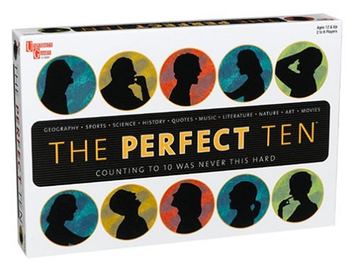 the-perfect-10-board-game