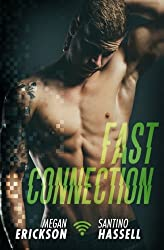 Fast Connection (Cyberlove) (Volume 2)