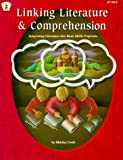 Linking Literature and Comprehension, Shirley Cook, 0865302057
