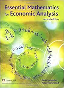 essentials of economics 2nd edition free pdf