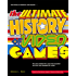 The Ultimate History of Video Games: from Pong to Pokemon and beyond...the story behind the craze that touched our lives and changed the world