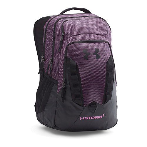 under-armour-storm-recruit-backpack-verve-violet-black-one-size
