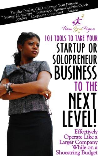 Latest on Entrepreneur