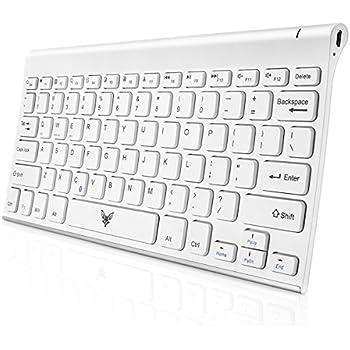 apple wireless keyboard apple keyboard trackpad wiring