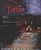Edinburgh Military Tattoo, Roderick Martine, 0709069197