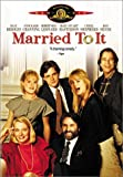 Married To It poster thumbnail