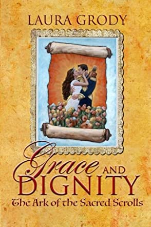 Grace and Dignity