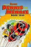 Dennis the Menace Annual 1999