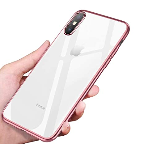iphone xs max coques