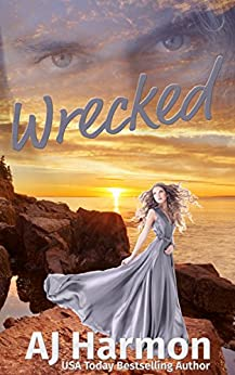 Wrecked by [Harmon, AJ]