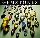 Gemstones, Christine Woodward and Roger Harding, 0806968346