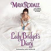 Lady Bridget's Diary | Maya Rodale