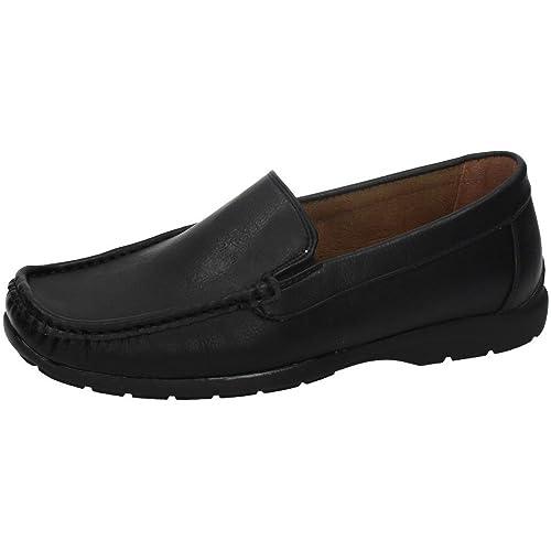 LEIRONG 2016-78 Mocasines Hombre Zapatos MOCASÍN: Amazon.es: Zapatos y complementos