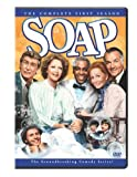 Soap : Season 1 [Import]