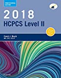 img - for 2018 HCPCS Level II Professional Edition book / textbook / text book