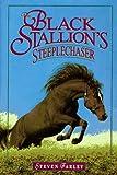 The Black Stallion's Steeplechaser
