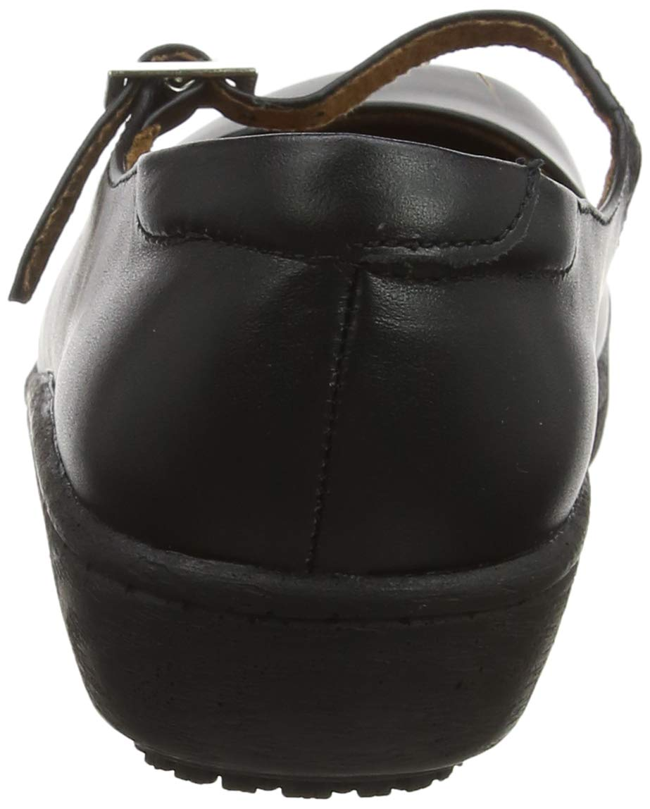 Shoes for Crews MARY JANE II