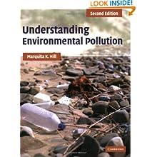 Understanding Environmental Pollution : A Primer (2nd Edition)