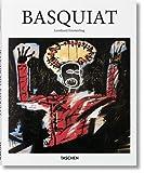 Basquiat (Basic Art Series 2.0)