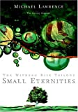 Small Eternities (Withern Rise Trilogy)