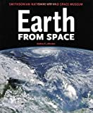 Earth from Space, Andrew K. Johnston, 1552978206