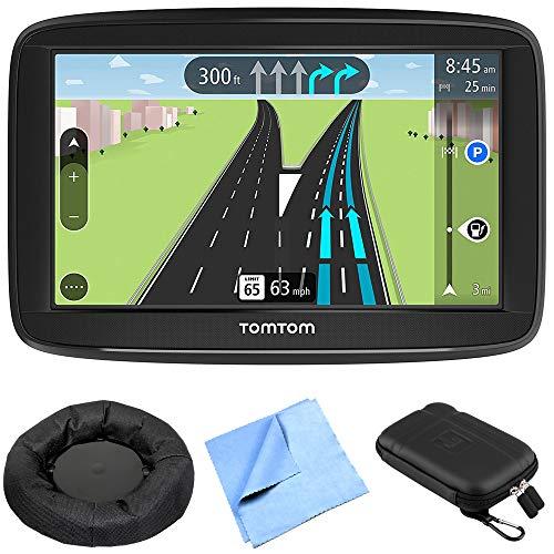 TomTom Automobile Portable 4