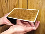 Ceramic Honeycomb Catalytic Combustor (CC-552) for JOTUL wood...