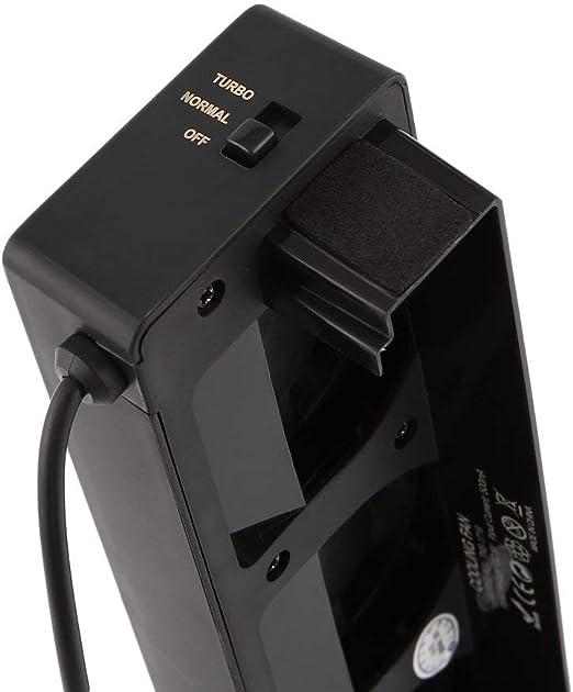 Ventilador de refrigeración para Nintendo Switch NS Original Stand ...