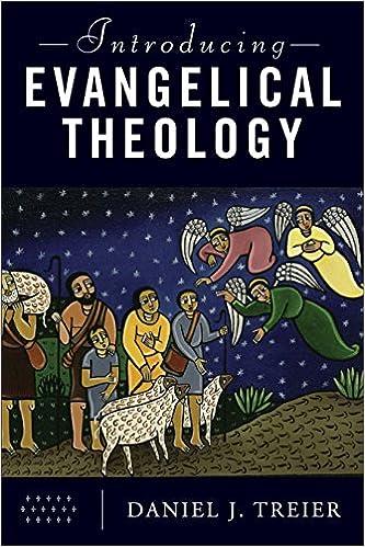 Descargar It Elitetorrent Introducing Evangelical Theology De Epub