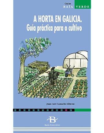 Libros de Horticultura   Amazon.es