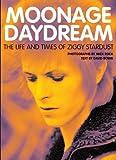 Moonage Daydream, David Bowie, 0789313502