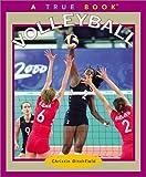Volleyball, Christin Ditchfield, 0516225871