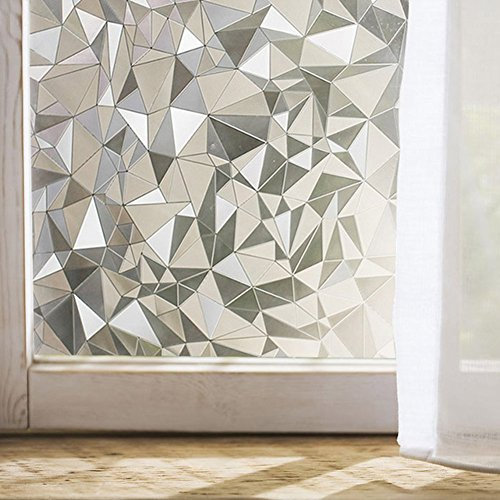 amposei-fashion-light-refraction-frosted-window-glass-film-privacy-for-bedroom-door-177-by-787-inche