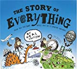 The Story of Everything, Neal Layton, 0764159852