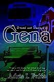 Dreams and Shadows of Gena, Adris I. Fultz, 1410761215