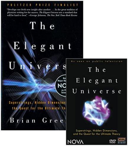 nova-the-elegant-universe-dvd-book-bundle