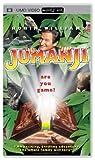 Jumanji [UMD for PSP] Image