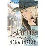 Lianne (Second Chances Series Book 2)