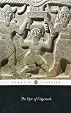 : The Epic of Gilgamesh